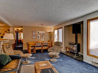Key Condos #2957 - Breckenridge vacation rentals