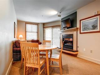 Silver Mill #8274 - Breckenridge vacation rentals