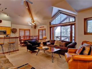 Los Pinos #B21 - Breckenridge vacation rentals
