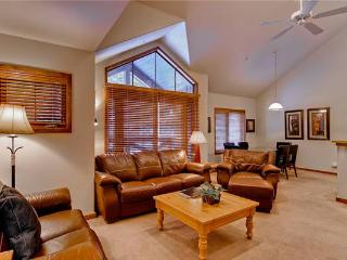 Los Pinos #B22 - Breckenridge vacation rentals