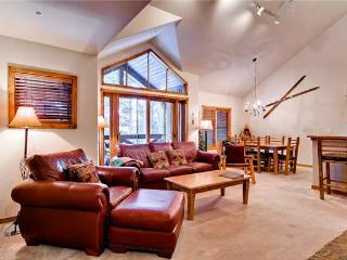 Los Pinos #C22 - Breckenridge vacation rentals