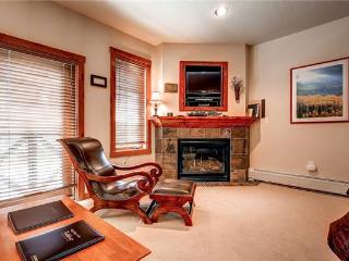 Main Street Station #1203 - Breckenridge vacation rentals