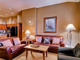 Main Street Station #1501 - Breckenridge vacation rentals