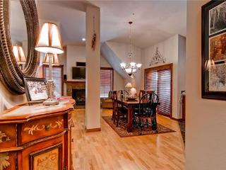 Main Street Station #3405 - Breckenridge vacation rentals