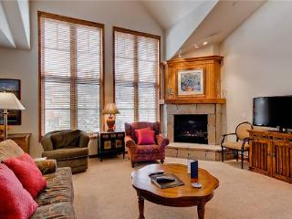 Riverbend Lodge #219 - Breckenridge vacation rentals