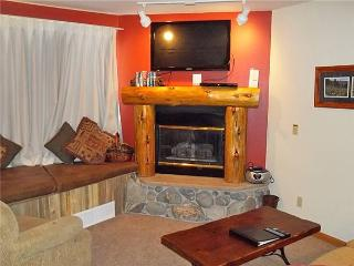 River Mountain Lodge #E217 - Breckenridge vacation rentals