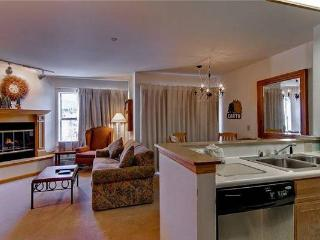 River Mountain Lodge #E222 - Breckenridge vacation rentals