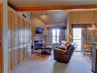 River Mountain Lodge #E302 - Breckenridge vacation rentals
