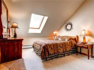 RM323E - Breckenridge vacation rentals