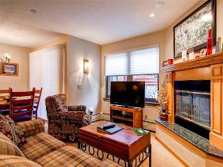 River Mountain Lodge #W117 - Breckenridge vacation rentals