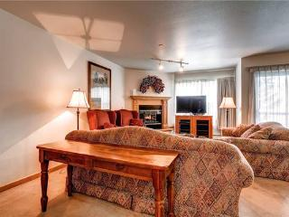 RM213W - Breckenridge vacation rentals