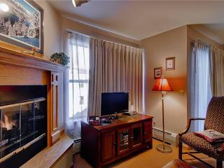 RM523W - Breckenridge vacation rentals