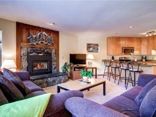 Tyra I B2D - Breckenridge vacation rentals