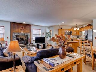 Tyra I B2F - Breckenridge vacation rentals