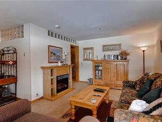 TIIC421 - Breckenridge vacation rentals
