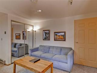 TIIL71 - Breckenridge vacation rentals