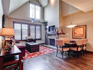 Water House on Main Street #5304 - Summit County Colorado vacation rentals
