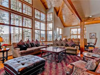 Westridge Lodge - Breckenridge vacation rentals