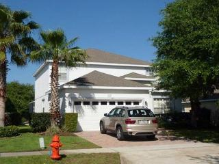 Amazing 5 Bed Highlands Reserve Villa with Games Room (AV455GD) - Kissimmee vacation rentals