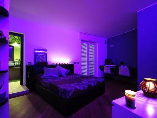color&music therapy in Milan center - Milan vacation rentals