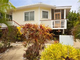 Sand Dollar at Indigo Sands DOLLAR - Sandy Bay vacation rentals