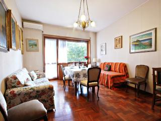 Appian Way Park Domus - Vallepietra vacation rentals