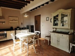 ELEGANT TOWNHOUSE NEAR ORVIETO - Ficulle vacation rentals