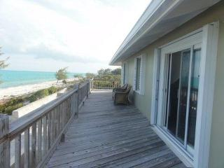 Beach home, kiteboarder paradise - Providenciales vacation rentals