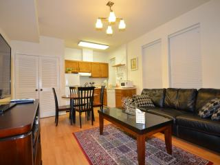 Dupont - Adams Morgan Retreat!!! - Crystal Mountain vacation rentals