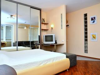 Independence Square Condo (MZH10) - Kiev vacation rentals