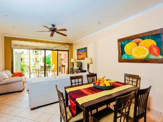 3 Bedroom Ocean View Condo! Check out our Summer Specials!!! - Tamarindo vacation rentals