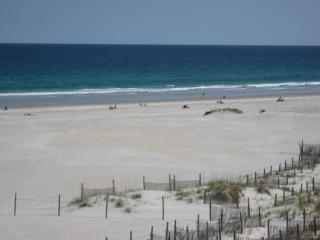 Penthouse Like Views! Shell Isand Resort . - Wrightsville Beach vacation rentals