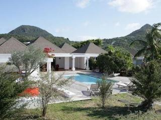 Haven of tranquility in exclusive gated community of Mont Jean. WV FER - Mont Jean vacation rentals