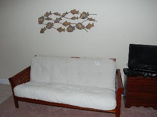 Beautiful 2nd Floor Studio Just a Short Walk to the Beach OS-36 - Gulfport vacation rentals