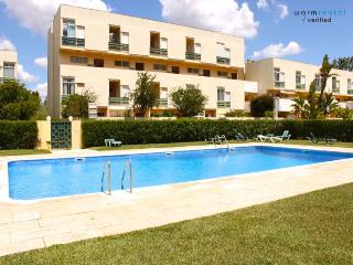 Tango Blue Apartment - Portugal vacation rentals