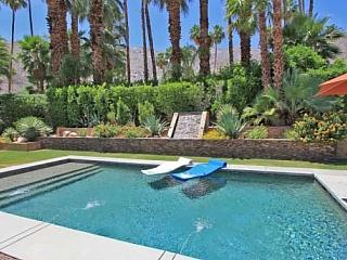 Palm Springs Luxury Retreat - Palm Springs vacation rentals