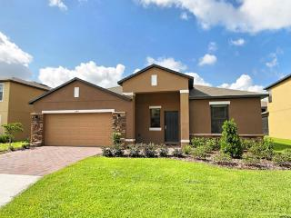 Cypress Pointe South Face 5 Bed Game Room 1044-CYP - Davenport vacation rentals