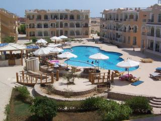 New Rental on the Market - With Internet - South Sinai vacation rentals