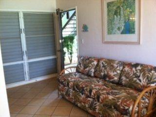 Kepuhi Beach 1133 - Molokai vacation rentals