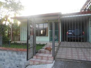 House for rent in Turrialba Costa Rica, - Turrialba vacation rentals
