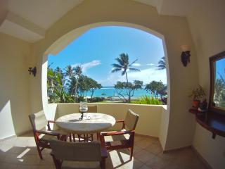 Kitesurf Penthouse, Central on Kitebeach - Cabarete vacation rentals