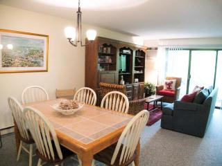 Ocean Edge Street Level with King Bed - EA0520 - Brewster vacation rentals