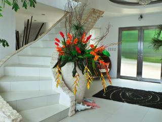 Best House on Boracay Island! Ultimate Luxury! - Visayas vacation rentals