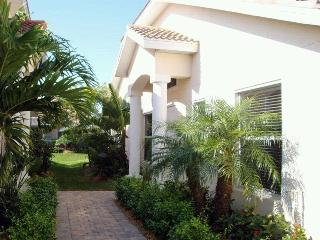Villa in the heart of Punta Gorda, Florida - Punta Gorda vacation rentals