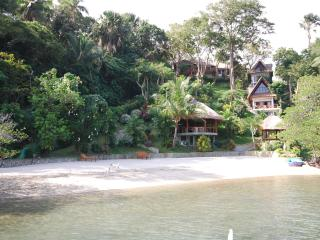 2 Bedroom Luxury Villa and Beach In Puerto Galera - Mindoro vacation rentals