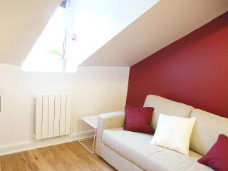 Cosy stay in Paris - Montmartre - Paris vacation rentals