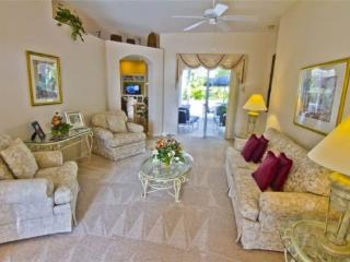HR4P100PD 4 Bedroom Prestwick Drive Fascinating Villa - Davenport vacation rentals
