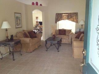 OT4P3434SHS 4 Bedroom Swallow Hill Street Near Adventure Theme Parks - Clermont vacation rentals