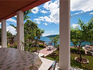 Newly renovated apartment for 4 persons in Rabac - Rabac vacation rentals