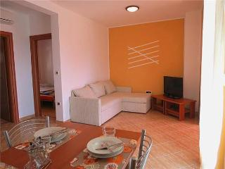 Newly built apartment for 4 persons in Barbariga - Vodnjan vacation rentals